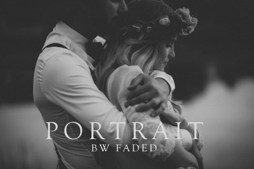 portrait-bw-faded.jpg